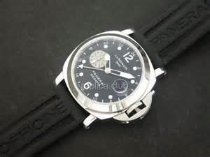 copie servili di orologi