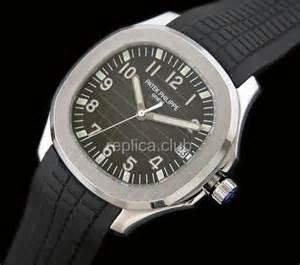 orologi patek philippe nautiluscopie dove trovarli