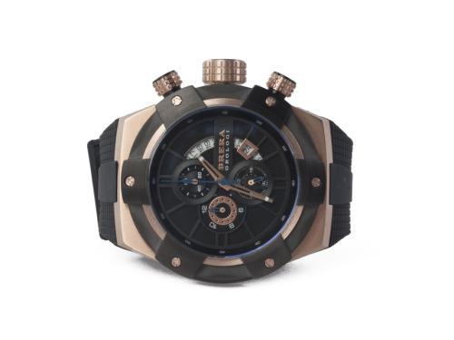 g t vendita orologi on line