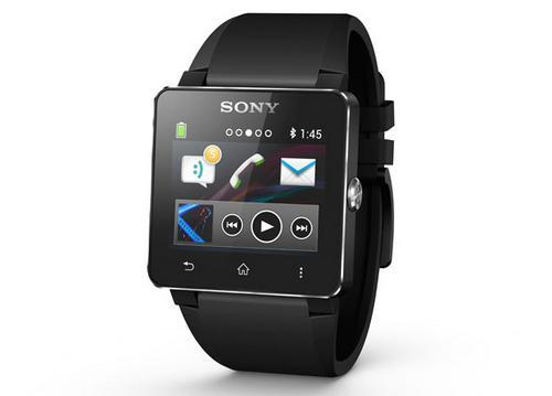 jestes smartwatch js4 gs