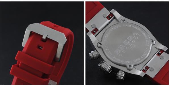 orologi usati curnis
